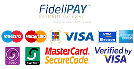 Prima Airport Services Secure Online Payments With FideliPay