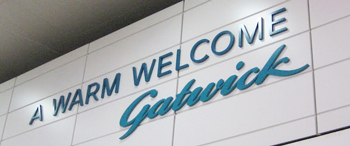 Meet greet parking at gatwick airport prima prima airport parking gatwick m4hsunfo Image collections